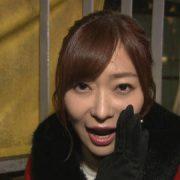 【マジだったw】指原莉乃さん、鼻の整形バレバレで草www(※画像あり)