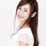 【バラエティーグラビアアイドル】グラドル、バラエティー番組、プロレスで活躍した愛川ゆず季さん、妊娠