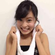 小島瑠璃子、悩殺衣装でどすけべクライミングwwwwwww