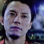 【フライデー】渋谷すばる『関ジャニ∞』を脱退の理由・・・