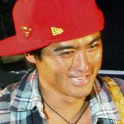 【悲報】TOKIO山口達也が被害者に迫る→ その後の相手の行動の詳細がこちら・・・