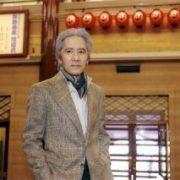 【FRIDAY】田村正和の現在…引退の理由がこちら…