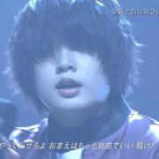 【悲報】欅坂46平手友梨奈さんの顔面をご覧くださいwwwwww