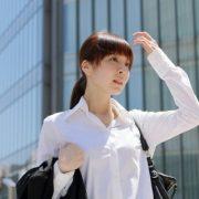 【速報】気象庁が緊急会見!!!日本やばいわ…