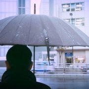 【進路予想図】台風13号の最新情報がやばい・・・