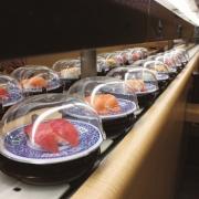 【悲報】くら寿司さん、客離れが止まらない
