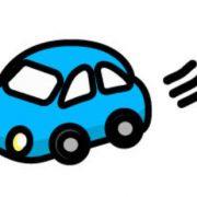 米で盗まれた車ランキングwwwwwww