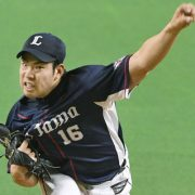 西武・菊池雄星のメジャー挑戦が確実に! 日本最速左腕は異国の地でも通じるか?