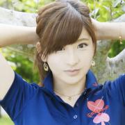 【衝撃】美人が多い都道府県トップ3に高須院長が異論wwwwwww