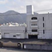 【衝撃】福岡の暴力団・工藤会の現在がヤバすぎる…