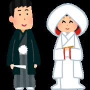井岡一翔、元モデル女性とスピード再婚へ 今秋、第1子誕生