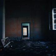 【悲報】心霊スポットや廃墟に5年近く通った結果wwwwwwwww