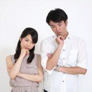 【愕然】吉本興業の岡本社長、終了のお知らせ・・・
