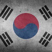 【衝撃】韓国・文在寅大統領、ついに正体を現すwwwwwww