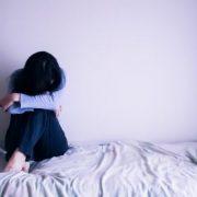 【愕然】山梨小1女児行方不明、母親が爆弾発言・・・・・・
