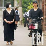 【悲報】水嶋ヒロと絢香の現在の姿がヤバいwwww