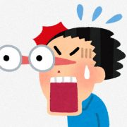 藤田ニコルさん、大人の身体になりファンが大興奮wwww