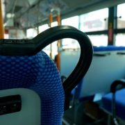 バスに乗ろうとした車椅子の女性「乗車を諦めた理由」に考えさせられる・・・