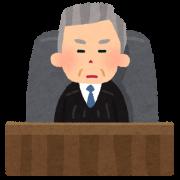 ワイ、れいわ新撰組の政策を見て支持を決意!日本を変えるにはこの男しかないわwwww