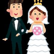 集団で結婚式バックれた結果wwwwww