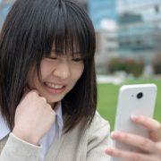 【新型コロナ】石田純一、岡江久美子さん死去でクズコメント・・・