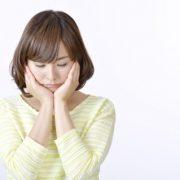 【コロナの女王】岡田晴恵さん、山梨コロナ女に勇気ある発言wwwwww