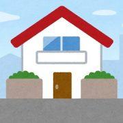 【衝撃】エアコンを設置せずに死亡した老夫婦が住んでいた家をご覧ください……(画像あり)