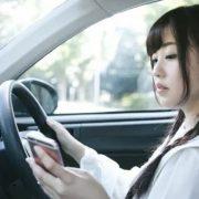 地味にイライラする!長距離ドライブで同乗者にされるとイヤなこと1位は…