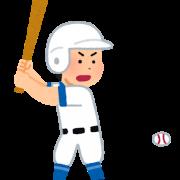 【画像】阪神・近本光司(171cm)の腕が凄いwwwww
