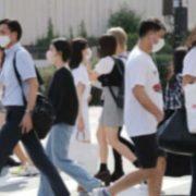 発熱や味覚障害なくても要注意…。コロナが疑われる「ありがちな症状」がヤバい。。。