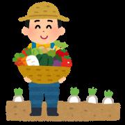 脱サラ農家「平均で1日3時間ぐらい働いて年間所得940万円です」←コレwwww
