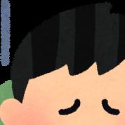 【正論】徳光和夫、ひき逃げの伊藤健太郎に勇気ある発言・・・!!!!