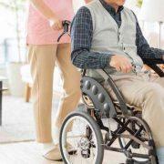 【画像】都道府県別「高齢化」ランキング…