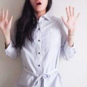 【業界大激震】人気グラドルのA・Jがセクシー女優に転身!!!あの人か!!!