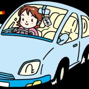 教習所の問題「雨の日は気をつけて運転しなければならない」俺「○」教習所「正解は✕」←はっ??????