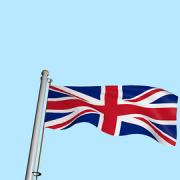 【紳士の国】イギリス、中国大使館に配慮しロンドンの地名を変更へ→ その候補をご覧くださいwwwwwwww
