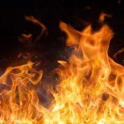 【訃報】玉置耕二さん、死亡か…自宅が全焼する悲劇