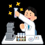アストラ製ワクチン、緊急事態の6都府県に優先配分www