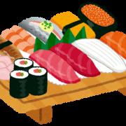 【朗報】なでしこ寿司さん、朝6時に起きて仕入れに行く本格派寿司屋だったwww