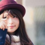 【衝撃】吉岡里帆のシュークリームの食べ方wwwwww(GIF動画あり)