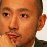 小林麻央さん死去後、市川海老蔵のブログに2ch衝撃…(画像あり)