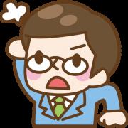 【激怒】メルカリ初心者のワイ、出品者とやり取り中に横取りされてしまう!!!