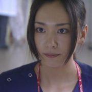 【悲報】新垣結衣さん、衝撃の事実を暴露されるwwwwwwwwww